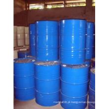 Herbicida Glifosato ácido 360g / L 480g / l SL 75% WDG