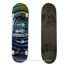 best companion toys cheap complete skate boards for kids wholesale
