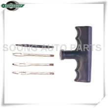 4 in 1 T-Handle Side Eye Open Tire repair tools