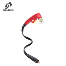 Linterna de corte de plasma de alta calidad LT100 / LTM100-CB con alta frecuencia