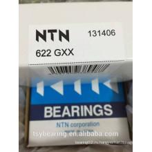 Оригинальный эксцентриковый подшипник NTN 614 43-59 ysx 50752904