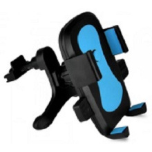 Automobile Mobile Phone Support Dmy-Qz-001