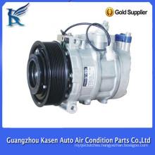 Hight quality pv9 for benz 24v dc kompressor
