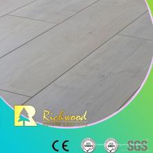 Revestimento estratificado importado do estratificação do parquet do vinil do bordo HDF do projeto E1 AC3