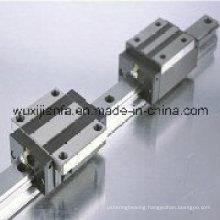 Steel Screw Linear Guide Bearing