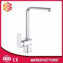 copper kitchen faucet german sink taps contemporary kitchen faucets