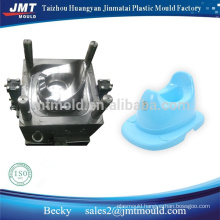 2015 Potty Chair Mould attractive price from Plastic Injection Mould factory