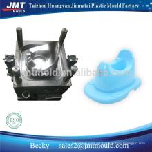 Precio atractivo del molde potty de la silla 2015 del molde plástico de la inyección fábrica