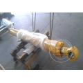 Komatsu Dozer D50A-17 Cylinder 130-63-12006