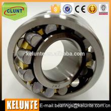 Professional bearings 23136 23136C 23136/W33 23136K for wind generators