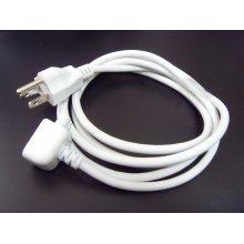 Câble d'extension AC authentique avec prise de courant pour Apple Mac Book PRO Power Adapter