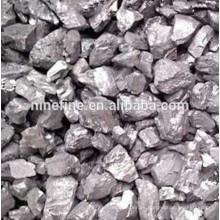 precio de fábrica del silicio metal / silicio metal 441 venta
