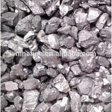 factory price of silicon metal/silicon metal 441on sale