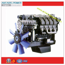 1015 Deutz Engine for Water Pump