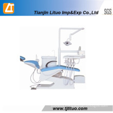 Tianjin Dental Chair with Cheap Price