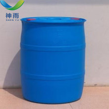 Chemical Aniline Cas No.:62-53-3 with Free Sample