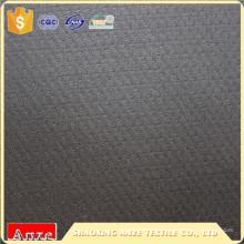 Wholesales parka coats cotton double faced fabric