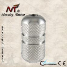 N304014-25mm Beauty Tattoo Supplies Machine Handles