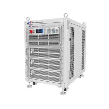 APM high power DC rack system