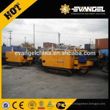 XZ200 horizontal underground mobile drill rigs for sale