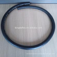 """High Pressure sae j1401 hydraulic brake hose 1/8"""" hl for coal mining"""