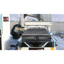 New product European design ATC CNC Router  Companies with agents cnc router machine woodworking  cnc router 1325 price