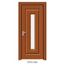 Porta de PVC (DTH-059)