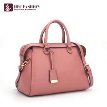 HEC Marke Wholesale Fashion Handtasche Pu Frauen Umhängetasche
