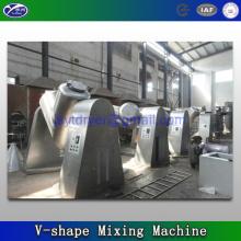 Máquina de mezcla de laboratorio