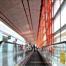 Caminatas interiores con buena calidad Ascensor ascensor de pasajeros