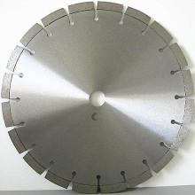 Laser soldadura diamante para hormigón (SUCSB)