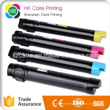for Xerox Workcentre 7525 7530 7535 7545 Compatible Toner Cartridge 006r01513/14/15/16