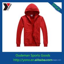 High quality unisex newly hoodies, latest long sleeves hoodies