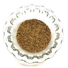 Hot Sale Cumin Seeds