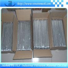 Stainless Steel Filter Element / Strainler Element