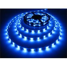 3528 LED SMD Lumière LED Bande LED