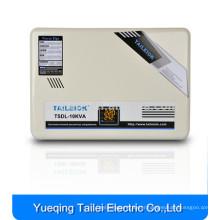 10kva automatic voltage regulator