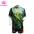 Maillot de Rugby Team Club