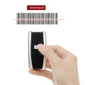 Key Shape Wireless Bluetooth Mini Scanner Android
