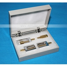 Dental Handpiece Cartridge Disassembling Tool