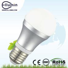 led e27 night lighting bulb