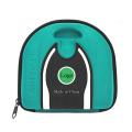 Durable EVA Empty First Aid Case for Travel