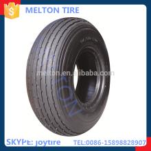 Neumático 14.00-20 de la arena de la fábrica del neumático de China equilibrio dinámico perfecto