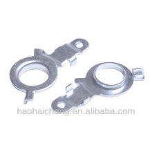 Car Special Fasteners