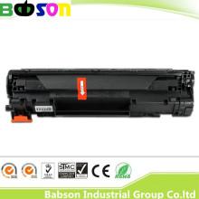 Precio competitivo Venta caliente Toner láser para Ce278A venta directa