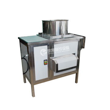 Garlic Separating Machine Fx-139