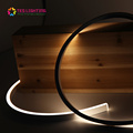 Outdoor Neon LED lineare Wandwaschanlage