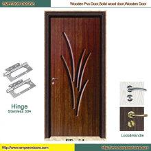 Shower Doors Exterior Doors in Door