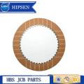 J C B Friction dics Plate JCB brake plates 445/03205