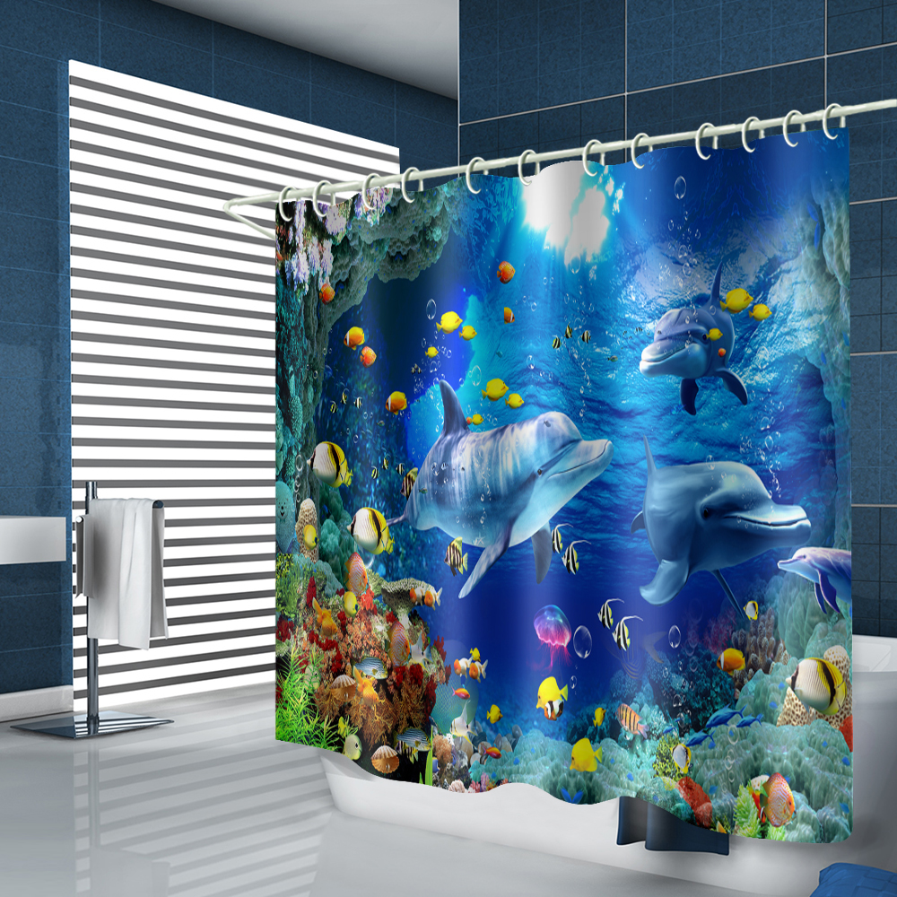 Shower Curtain12-3